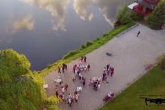 Evenement-privé-depuis-un-drone-08
